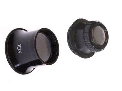 Vario Augen-Okular